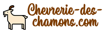 Chevrerie-des-chamons.com