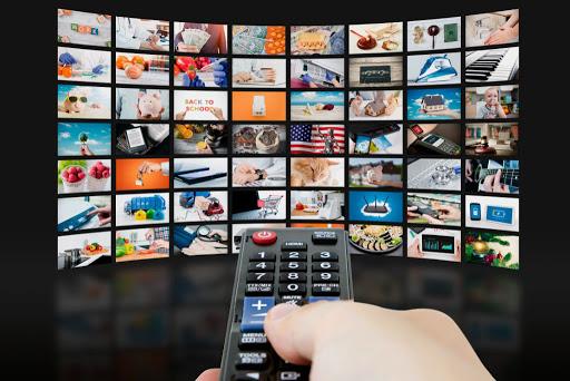 Abonnement IPTV serveur France